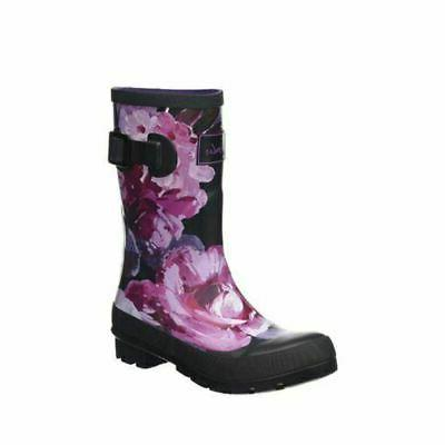 Joules Women Molly Welly