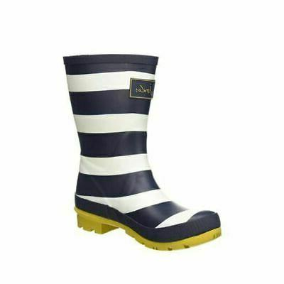 Joules Women Boots Molly