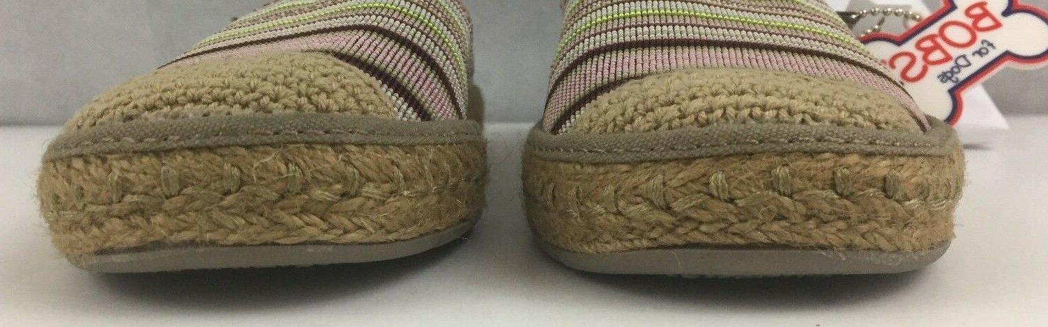 SKECHERS WOMENS FOR DOGS COLOR US 7M 37