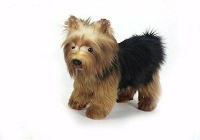 yorkshire terrier dogs cats small doll no