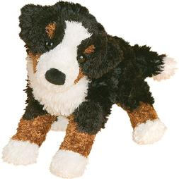 "Miranda Bernese Mtn Dog 8"" by Douglas Cuddle Toys"
