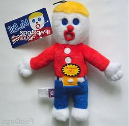 Multipet Mr. Bill 10""