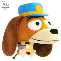 New Tokyo Disney Resort limited Slinky Dog Toy Story Fan Cap