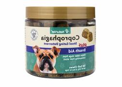Nvet Coprophagia Deter Tr 130ct