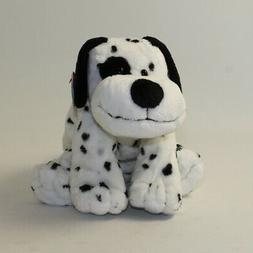 TY Pluffies - DOTTERS the Dalmatian Dog  *NEW - NON-MINT*