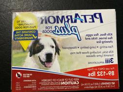 plus for dogs 89 132 lbs 3