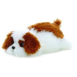plush 12 murphy flopsie dog