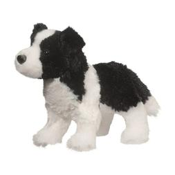 Plush Meadow - Border Collie 8