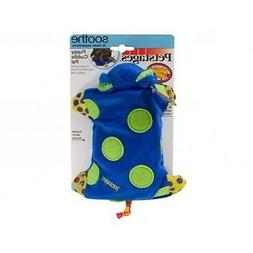 Petstages Puppy Cuddle Pal Multi-Colored