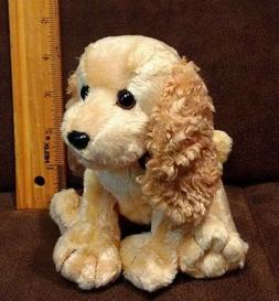 TY BEANIE BABIES SIS THE DOG 2004 HANG TAG - INTERNET EXCLUS