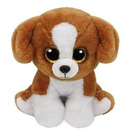 WATOP Stuffed Animals - ty Beanie | ty Beanie boos Stuffed A