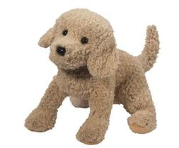 "TRAVIS STUFFED FLOPPY DOG - 20"" - Douglas Toys - BRAND NEW -"