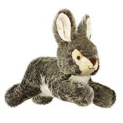 Fluff and Tuff Walter the Wabbit 12 inches