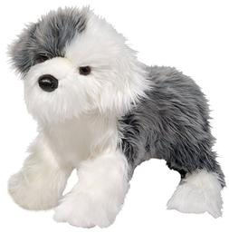Douglas Willard English Sheepdog Lg