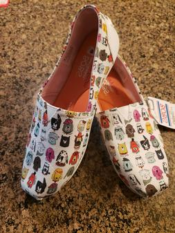 women s nwt bobs for dogs skechers