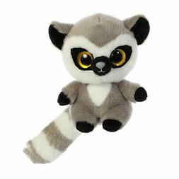 Aurora World Plush - YooHoo Friends - LEMMEE the Ring-Tailed