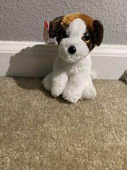 """TY """"Yodel"""" Beanie Baby - New w/ Tags"""